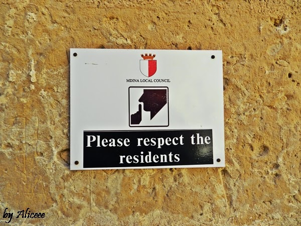 the-silent-city-mdina