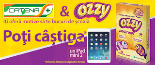 pareri forum ozzy smart kids jeleuri promotie catena
