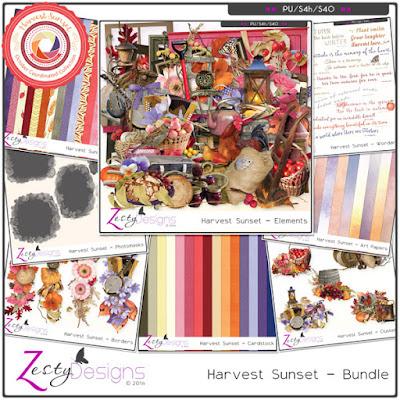 https://www.digitalscrapbookingstudio.com/digital-art/bundled-deals/harvest-sunset-bundle-32010/