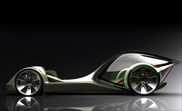 http://www.streetfire.net/photo/futuristic-cars_1305229.htm