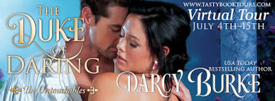 http://www.tastybooktours.com/2016/05/the-duke-of-daring-untouchables-2-by.html