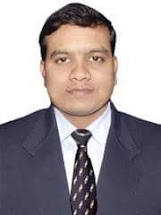 Niranjan Mohapatra, Librarian, NCDS Bhubaneswar, (An ICSSR Research Institute)