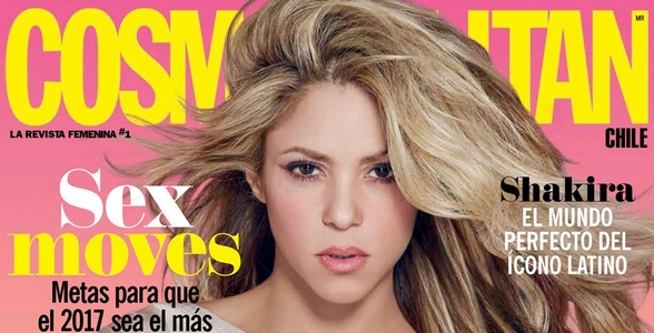 http://beauty-mags.blogspot.com/2017/06/shakira-cosmopolitan-chile-january-2017.html