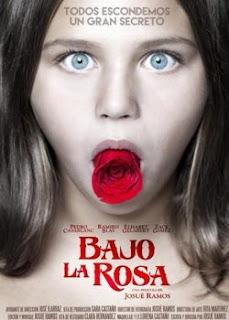 Lisboa Acolhe Ciclo de Cinema Espanhol em Maio!