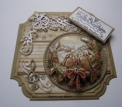 yvonne creations blog