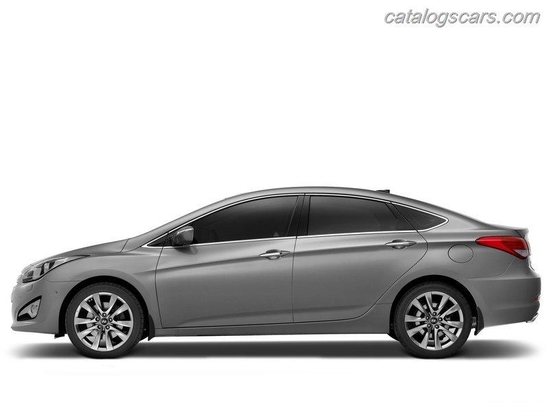 صور سيارة هيونداى I40 2012 - اجمل خلفيات صور عربية هيونداى I40 2012 - Hyundai i40 Photos Hyundai-i40-2012-04.jpg