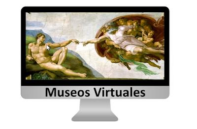 https://sincopyright.com/museos-virtuales/