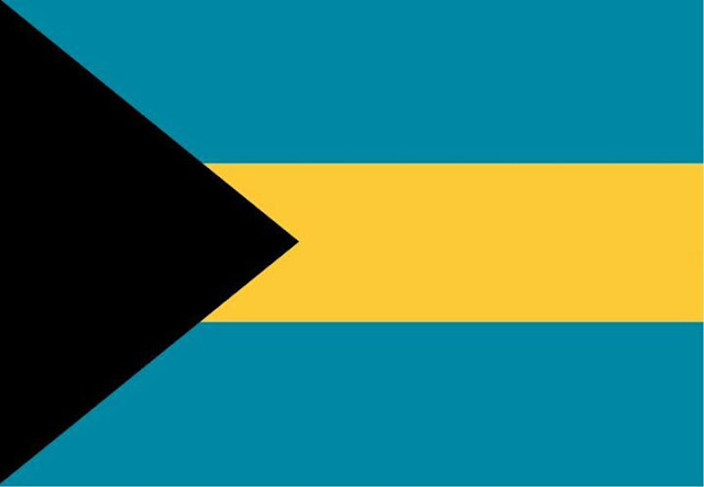 The bahamas after independence
