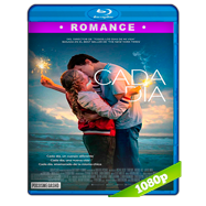 Cada día (2018) Full HD 1080p Audio Dual Latino-Ingles