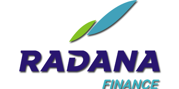 finance jl Jl finance services, kepong, kuala lumpur, malaysia 235 likes 1 was here should you have any enquiries or require any further information, please do.