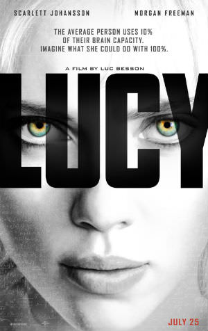 Lucy 2014 Dual Audio