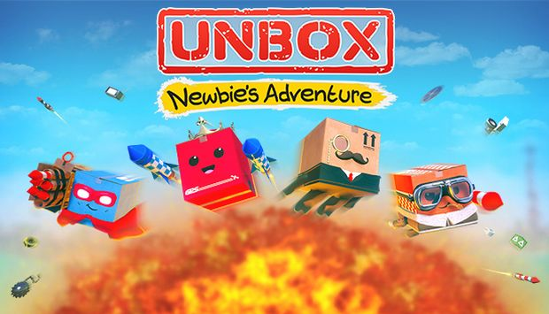 Unbox-Newbies-Adventure-Free-Download