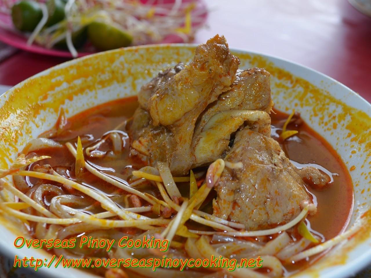 Bona's Chaolong - Pork Buto Buto