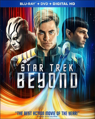 Star Trek Beyond 2016 Dual Audio DD 5.1ch 720p BRRip 1.1GB ESub world4ufree.ws , hollywood movie Star Trek Beyond 2016 hindi dubbed dual audio hindi english languages original audio 720p BRRip hdrip free download 700mb or watch online at world4ufree.ws