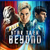 Star Trek Beyond 2016 Dual Audio BRRip 480p 350mb ESub