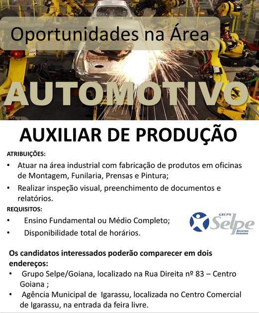 http://www.blogdofelipeandrade.com.br/2017/06/oportunidades-polo-automotivo-de-goiana.html