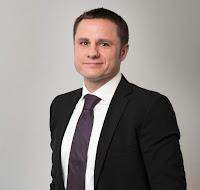 Pedro García-Villacañas, Director Técnico de Kaspersky Lab Iberia