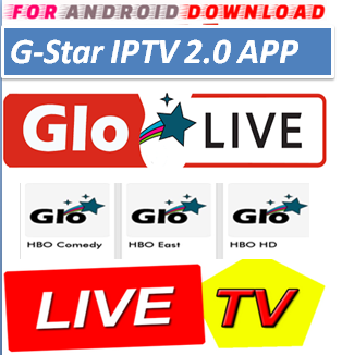 Download Android Free GStarTV2.0 Television Apk -Watch Free Live Cable Tv Channel-Android Update LiveTV Apk  Android APK Premium Cable Tv,Sports Channel,Movies Channel On Android