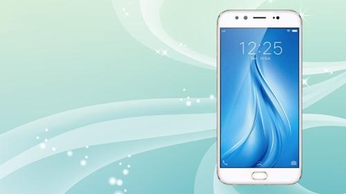Daftar Harga HP Vivo 5 Jutaan