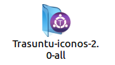 Trasuntu-iconos-2.0-all descomprimido