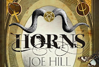 Updated: Horns will start production in Vancouver: 4-week shoot