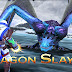 DRAGON SLAYER v1.1.2 Apk + Data Mod [Unlimited Money/Torrent]