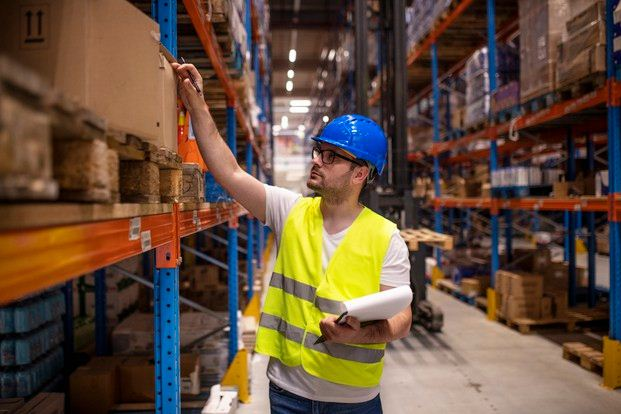 The Differences of Fifo, Lifo and Average Methods in Inventory Accounting