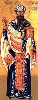 vescovo-Cirillo