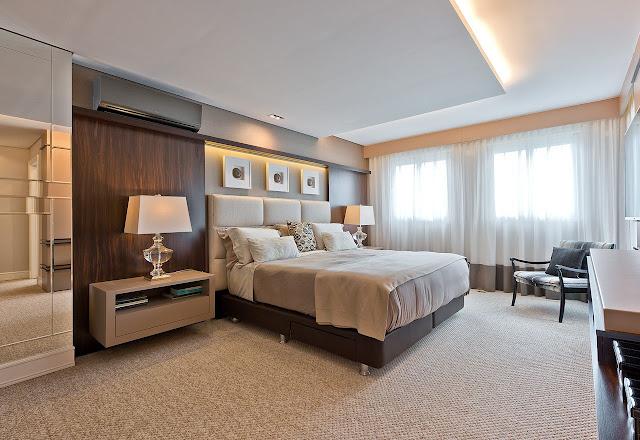 quarto-casal-sofisticado-decoração-fita-led