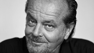 Actors who won Oscars Jack Nicholson