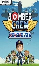 Bomber Crew Pc - Bomber Crew USAAF-PLAZA