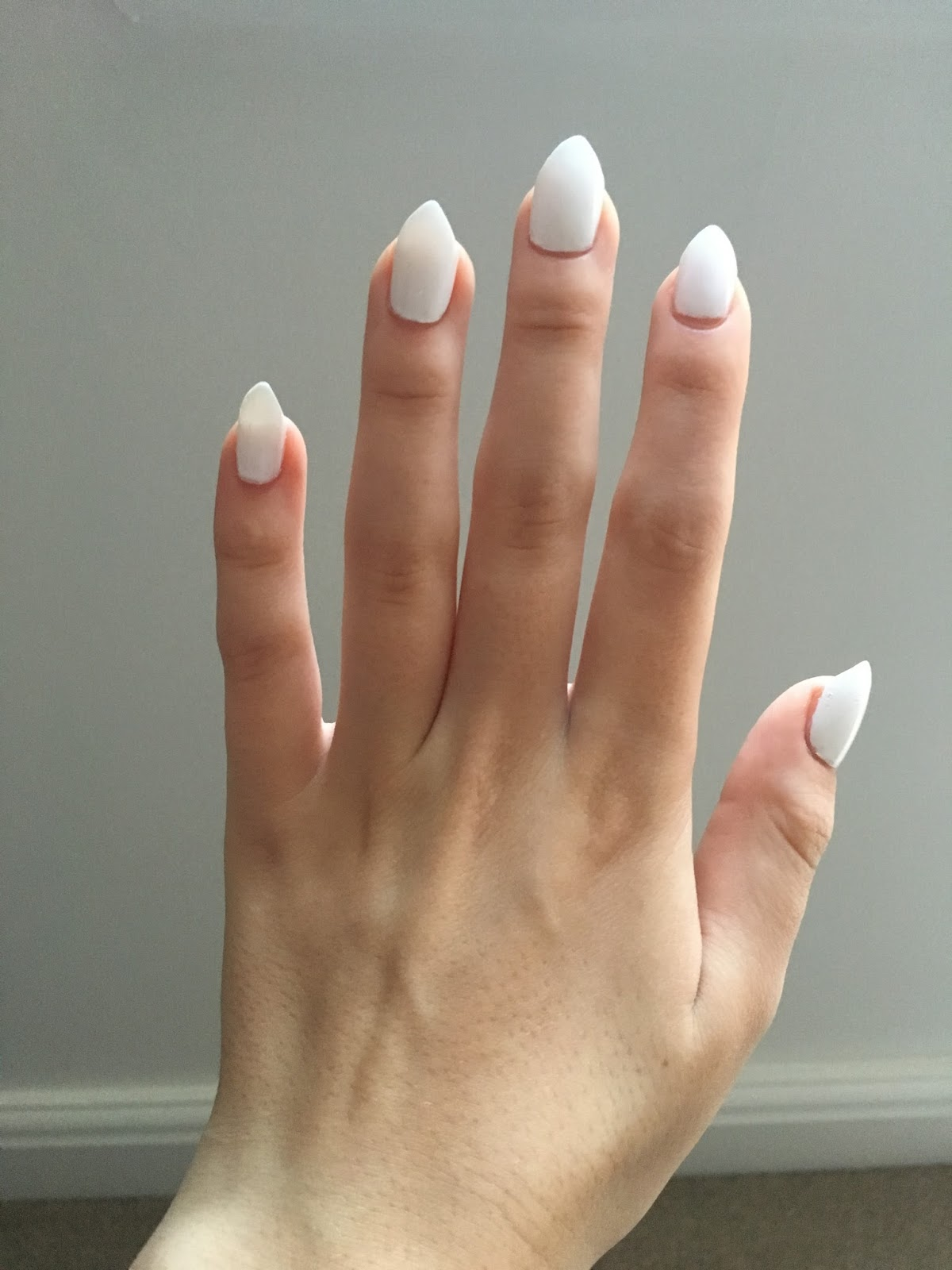 What Can You Get Done At A Nail Salon | Best Nail Designs 2018