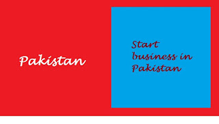 How to Start Catering Business in Pakistan?