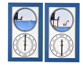 https://bellclocks.com/collections/tidepieces-motion-tide-clock/products/tidepieces-mermaid-tide-clock