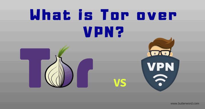 Tor over VPN, deep web browser, tor vpn free, why use a vpn