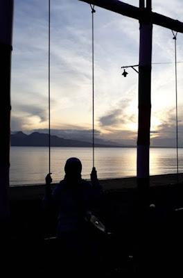 pantai syariah; pantai syariah banyuwangi; pantai syariah di indonesia; pantai syariah lombok; pantai syariah detik; foto pantai syariah; tiket masuk pantai syariah banyuwangi; pantai syariah di banyuwangi; pantai pulau merah; wisata banyuwangi; wisata di banyuwangi; wisata jawa timur; ayodolenrek; ayo dolen rek; Syariah Beach Pulau Santen Banyuwangi; syariah beach