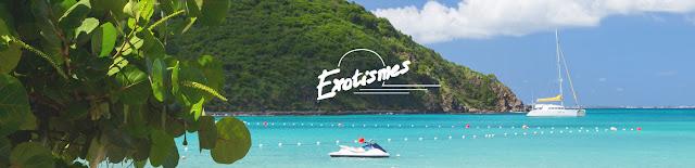 Vacances Caraibes - Plage