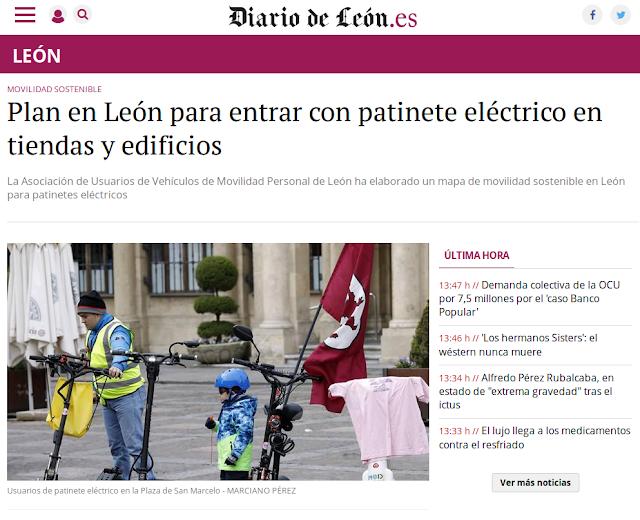 https://www.diariodeleon.es/noticias/leon/plan-leon-entrar-patinete-electrico-tiendas-edificios_1333526.html