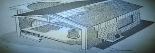 5 Keunggulan Aplikasi Aluminium Foil Pada Atap Rumah
