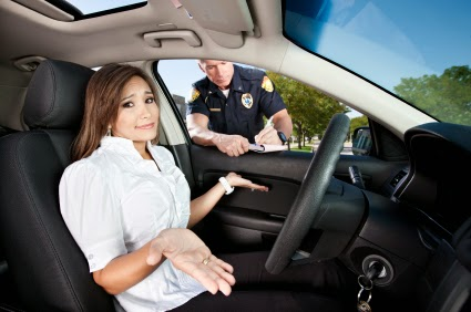 minnesota criminal defense attorney how to beat a minnesota speeding ticket explained. Black Bedroom Furniture Sets. Home Design Ideas