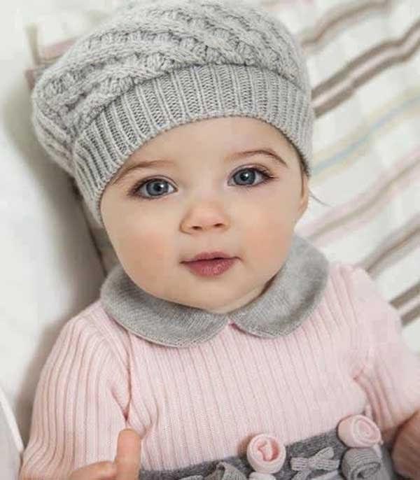 اجمل صور اطفال حلوين