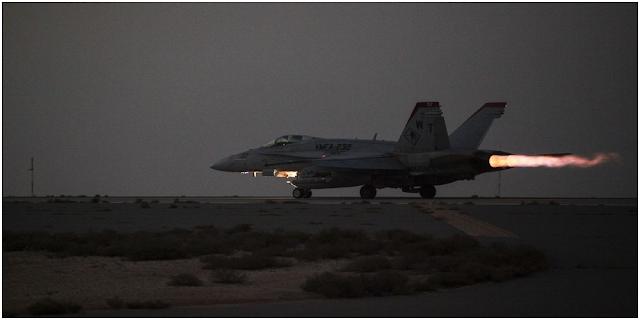 Resultado de imagen de F / A-18 de la 3ª Marina MCAS Miramar