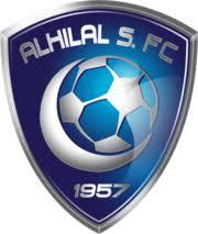 مشاهدة مباراة الهلال اليوم بث مباشر اون لاين مباريات اليوم