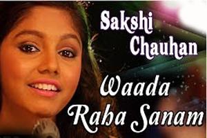 Waada Raha Sanam