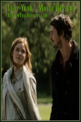 Leap Year (2010) Movie Review