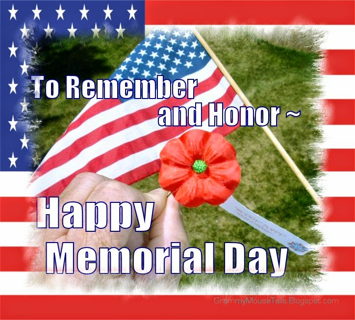 remember-honor-american-veterans-memorial-day-holding-poppy-for-remembrance