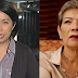 "Presidential Sister Lashes Out At ABS-CBN Reporter Chiara Zambrano: ""Bias Yung Mga News Releases Niyo."""