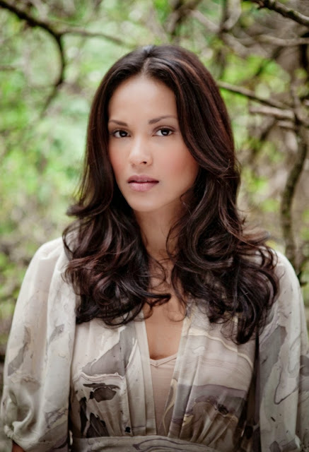 A Look At A Studio At Disney S Hilton Head Island Resort: A Look At Beyond Gorgeous Actress Lesley-Ann Brandt
