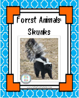 http://www.biblefunforkids.com/2018/10/god-makes-forest-animals-skunks.html