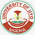 UNIUYO Suspends 2016/2017 Admission Screening Exercise For UTME